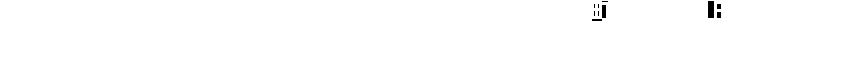 〒400-0811 山梨県甲府市川田933-18 1F Tel:055-244-3054(完全予約制 木・日・祝休診)精神保健指定医 小児科専門医 院長 松岡祐加